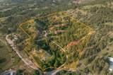 1 Canyon View Circle - Photo 31