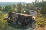 1 Canyon View Circle - Photo 4