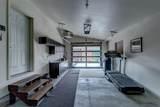 720 Fleet Street - Photo 28