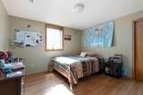 209 Vermont Street - Photo 15