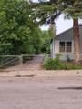 1620 Cedar Street - Photo 2