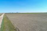 Lots 1 & 4 Bighorn Road - Photo 26