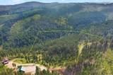 TBD Maine Ridge - Photo 1