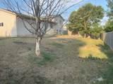 2211 Meadow Lane - Photo 28