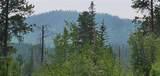 Summit Lode Cutting Mine Road - Photo 2