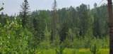 Summit Lode Cutting Mine Road - Photo 8