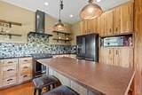 11825 Canyon Rim Ranch - Photo 10