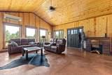 11825 Canyon Rim Ranch - Photo 11