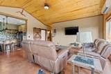 11825 Canyon Rim Ranch - Photo 13