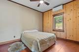 11825 Canyon Rim Ranch - Photo 14