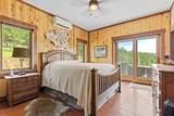 11825 Canyon Rim Ranch - Photo 16