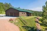 11825 Canyon Rim Ranch - Photo 2