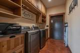 11825 Canyon Rim Ranch - Photo 20