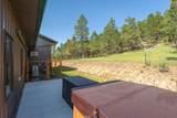 11825 Canyon Rim Ranch - Photo 28