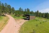 11825 Canyon Rim Ranch - Photo 29