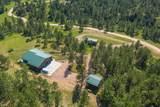 11825 Canyon Rim Ranch - Photo 3