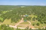 11825 Canyon Rim Ranch - Photo 32