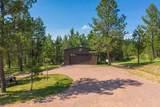 11825 Canyon Rim Ranch - Photo 6