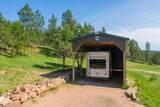 11825 Canyon Rim Ranch - Photo 7