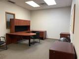125 Industrial Drive - Photo 5