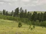 TBD Custer Limestone Road - Photo 1