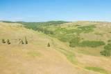 TBD Custer Limestone Road - Photo 11