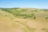 TBD Custer Limestone Road - Photo 12
