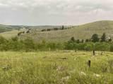 TBD Custer Limestone Road - Photo 16