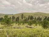 TBD Custer Limestone Road - Photo 17