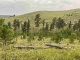 TBD Custer Limestone Road - Photo 18