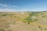TBD Custer Limestone Road - Photo 2