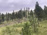 TBD Custer Limestone Road - Photo 26