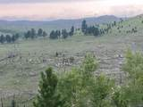 TBD Custer Limestone Road - Photo 27