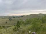 TBD Custer Limestone Road - Photo 28