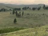 TBD Custer Limestone Road - Photo 29