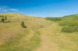 TBD Custer Limestone Road - Photo 5