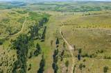 TBD Custer Limestone Road - Photo 7