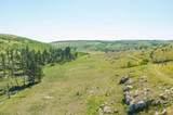 TBD Custer Limestone Road - Photo 8