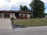 8030 Blucksberg Drive - Photo 2