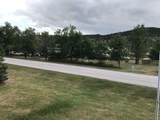 8030 Blucksberg Drive - Photo 5