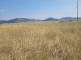 12675 Cascade Mountain Road - Photo 1
