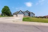 7186 Prestwick Road - Photo 1