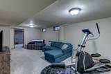 3308 Idlewild Court - Photo 23