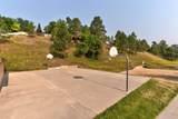 3308 Idlewild Court - Photo 4