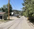 322, 324 & 326 Grand Avenue - Photo 24