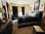 322, 324 & 326 Grand Avenue - Photo 8