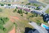 Lot 26 Block 14 Windmill Drive - Photo 10