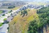 Lot 26 Block 14 Windmill Drive - Photo 3