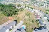 Lot 26 Block 14 Windmill Drive - Photo 8