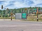104 Mt. Rushmore Road - Photo 17